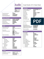 Visual-Studio-2015-Cheat-Sheet.pdf