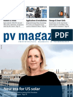 Pv-magazine 02 2017 Nefus