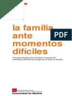 la familia ante momentos difíciles.pdf