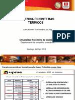 Uso-eficiente-de-sistemas-térmicos-Dr.-Juan-Ricardo-Vidal.pdf
