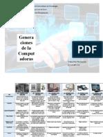 Generaciones de la computadoras.docx