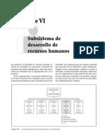 Selection (5)