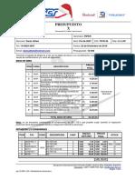 Pto 16 590 LXP Rehabilitacion Anual