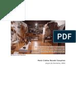 GONÇALVES, Maria Cristina Macedo - Documentação das Colecções Etnográficas dos Museus da Rede Regional dos Açores.pdf