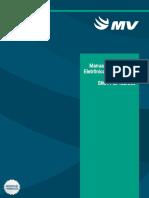 Manual Prontuario Eletronico Paciente Vsma-pep.02.060