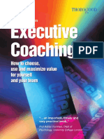 Executive  Coaching.pdf