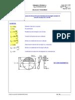 Diagrama de Interacción Secciones Circulares_ACI 318-99.pdf