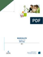 Manual-EDC-Idse-3.3.pdf