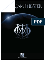 documents.mx_dream-theater-dream-theater-songbook.pdf
