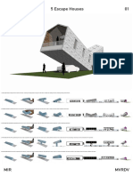 MVRDV-Design-Single.pdf
