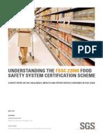 FSSC 22000_WP_Update_May 2012_EN_web.pdf