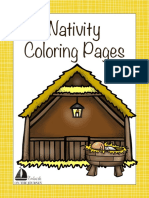 Nativity+Color+Pages.pdf