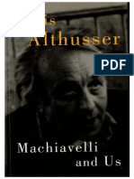 1999, Machiavelli and Us.pdf
