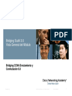 Bridge_VTP, VLANs Extendidas y DTP.pdf