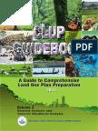 HLURB_CLUP_Vol_2