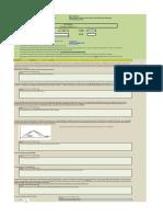 Pauta Certamen Nº1, Segundo Semestre 2015.pdf