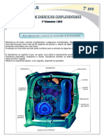 20170222160047_thumb_BE_Ciencias_7_ano.pdf