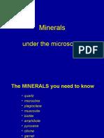 Minerals Under Microscope_2