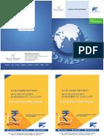 Financial Primer E-book by Money-Wizards