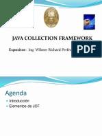 Sesion 08 JCF.pdf