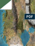 Numenera_World_Map.pdf