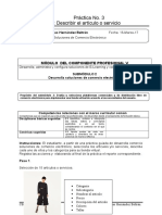 Anexo 12 Practica 3 de Comercio Electronico