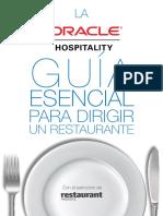 Guía esencial para dirigir un restaurante.pdf