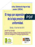 aspersores.pdf