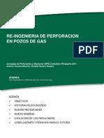 ENERGY - RE INGENIERIA DE PERFORACIÓN EN POZOS DE GAS.pdf