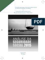 20161013104353_Analise-da-Seguridade-Social-2015_13-10-2016_Anlise-Seguridade-2015.pdf