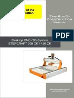 Construction-manual Small Summary v4