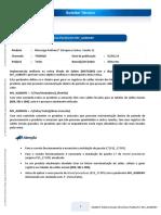 EST_BT_Saldos Iniciais Obsoletos MV_A280GRV_THORQO.pdf