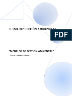 Guia Gestion Ambiental-Unidad 2-2017