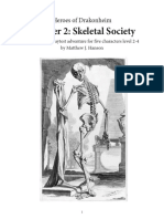 Skeletal Society.pdf