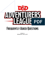 DDAL_FAQ_v6.1