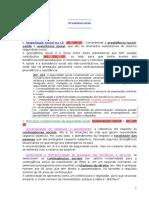Previdenciário.docx