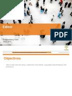 DPT_3_Editor-v1