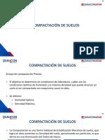 7.5_Compactacion_de_suelos