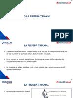 7.7_Prueba_triaxial