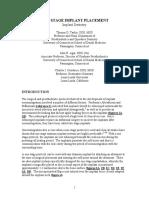 15-One Stage Implant.pdf