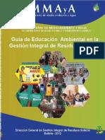 202 Guía de Educación Ambiental en la Gestión Integral de Residuos Sólidos.pdf