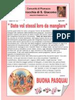 bolletino PASQUA 2017(2).pdf
