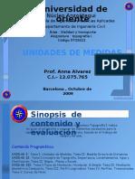 TEMA N1 UNIDADES DE MEDIDAS.pptx