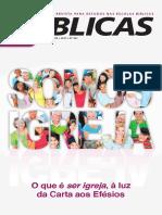 Licao Biblica - 303-2013-Abr-Mai-1.pdf