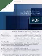 MatrizCorrelacionISO9k.pdf