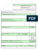 Exemple_Fiche_-_Rapport_8D (1).xls