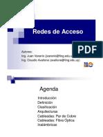 Redes de Acceso_2016(1)