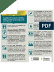 Protocolo de relacionamiento de las fuerzas militares y el pueblo indígena Wayuu