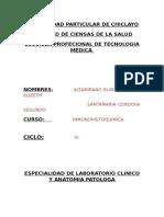 Practica Lab01