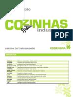 Guia de Higienização de Cozinhas Industriais.pdf.pdf